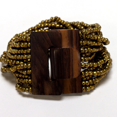 beads-gold1a