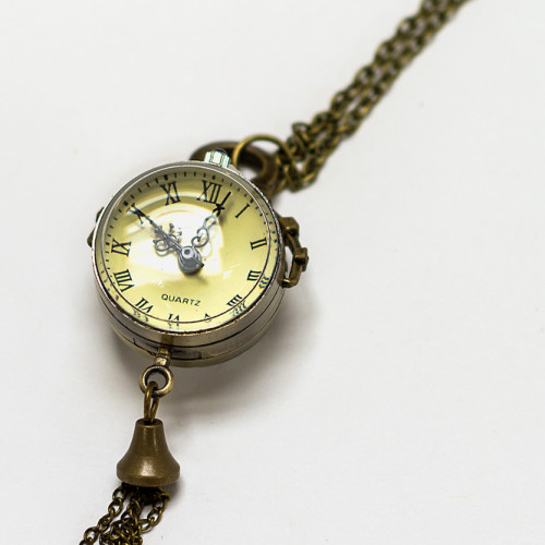 Watches-Orb2a