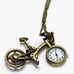 Watches-bike1