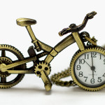 Watches-bike2