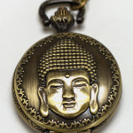 Watches-buddha1b