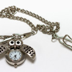 Watches-owl3