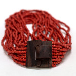 beads-red1a